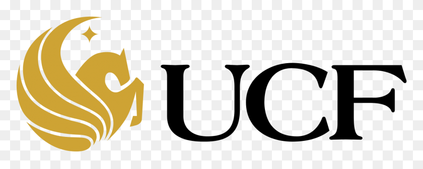 Ucf Fundamentals Of Design Horizen Gardens - Ucf PNG