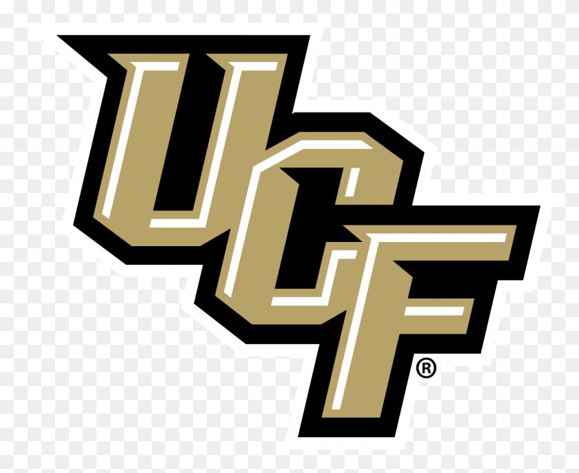 Ucf Knights Logo - Ucf PNG