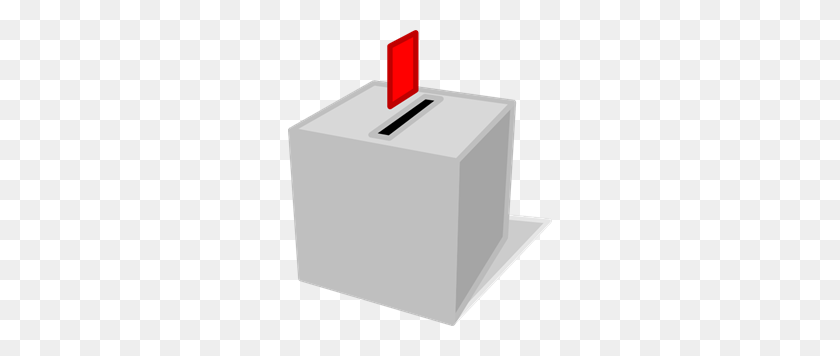 Ucsf Mssd Suggestion Box - Suggestion Box Clip Art