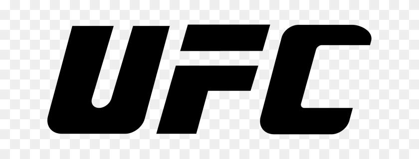 Ufc Logo, Ultimate Fighting Championship Symbol, Meaning - Ufc Logo PNG