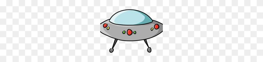 Ufo Clip Art Ufo Ufo Clipart Space Tools Universe Png Image - Universe Clipart