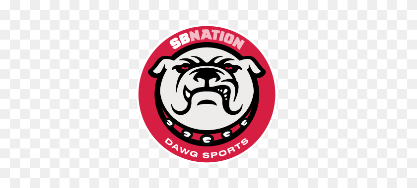 Uga Bulldog Png Transparent Uga Bulldog Images - Georgia Bulldogs PNG