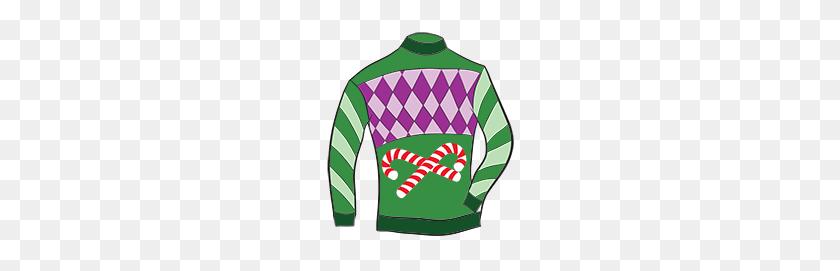 Ugly Christmas Sweater Clipart.Ugly Christmas Sweater Clipart Look At Ugly Christmas