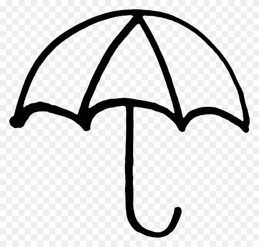 Umbrella Black And White Rain Boots Clipart Black And White - Rain Boots Clipart Black And White