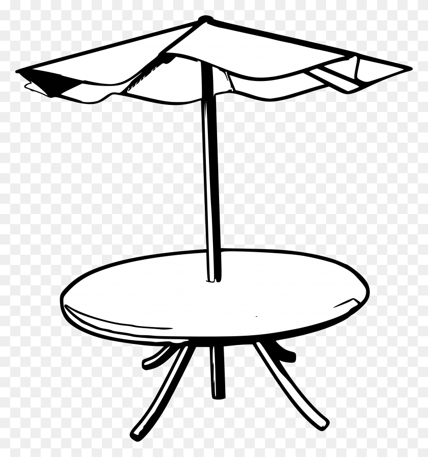 Umbrella Drawing Download Art - Umbrella With Rain Clipart
