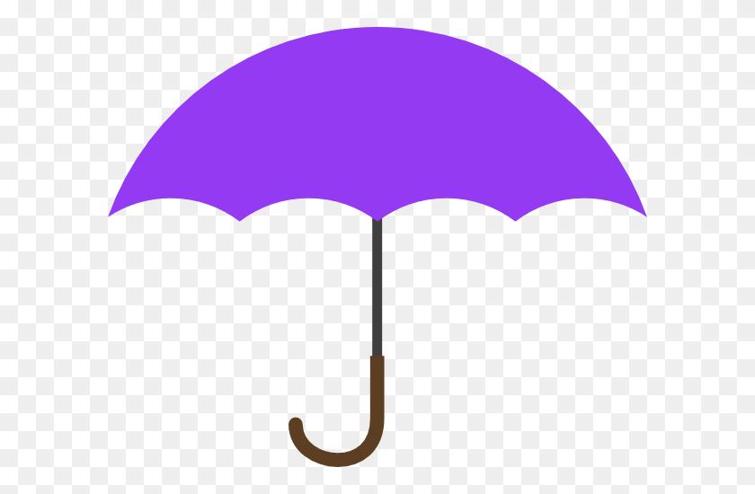 Umbrella Clipart On Clip Art Precious Moments And Picasa - Precious Moments Clipart