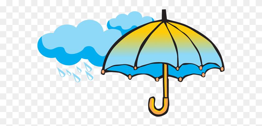 Umbrella Clipart Umbrella Image Umbrellas Image - Beach Umbrella Clipart