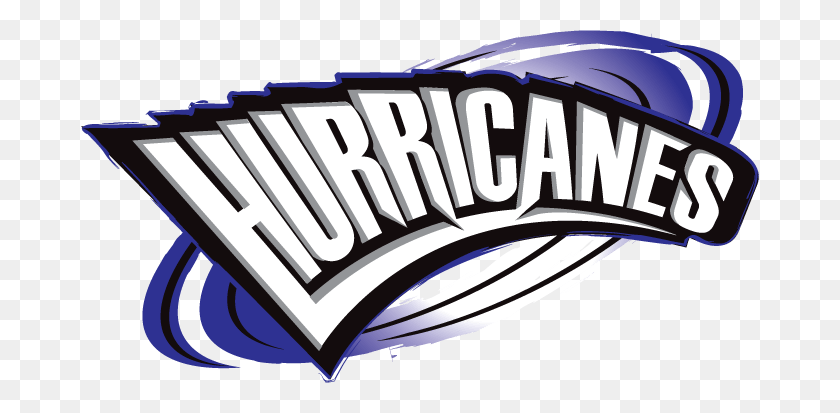 Uncategorized Archives - Hurricane Clipart