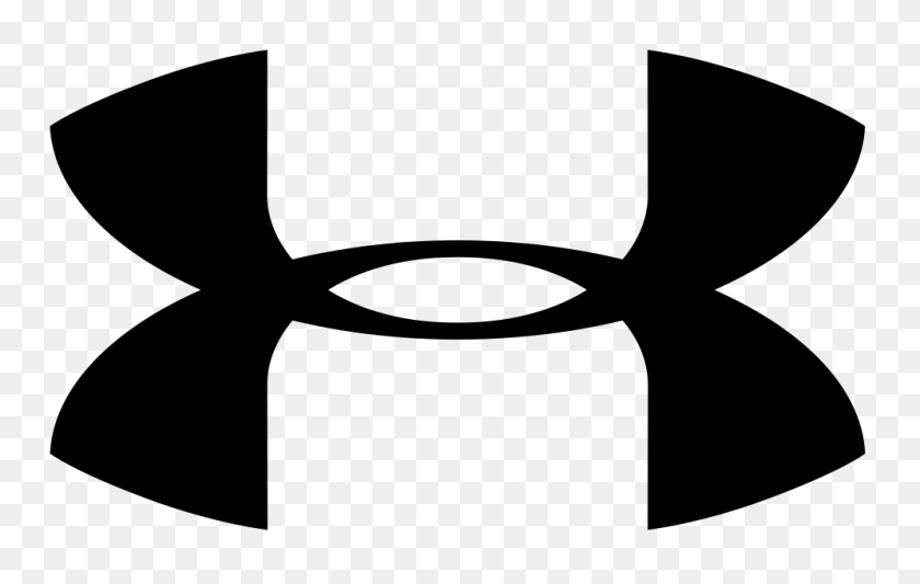 Under Armor Logos - Under Armour Clipart