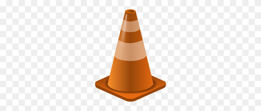 Under Construction Png, Clip Art For Web - Under Construction Clipart
