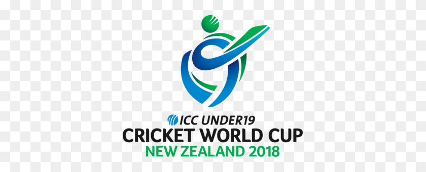 Under Cricket World Cup - World Cup 2018 Logo PNG – Stunning free