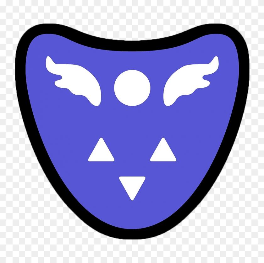 Undertale Logos - Undertale Logo PNG – Stunning free