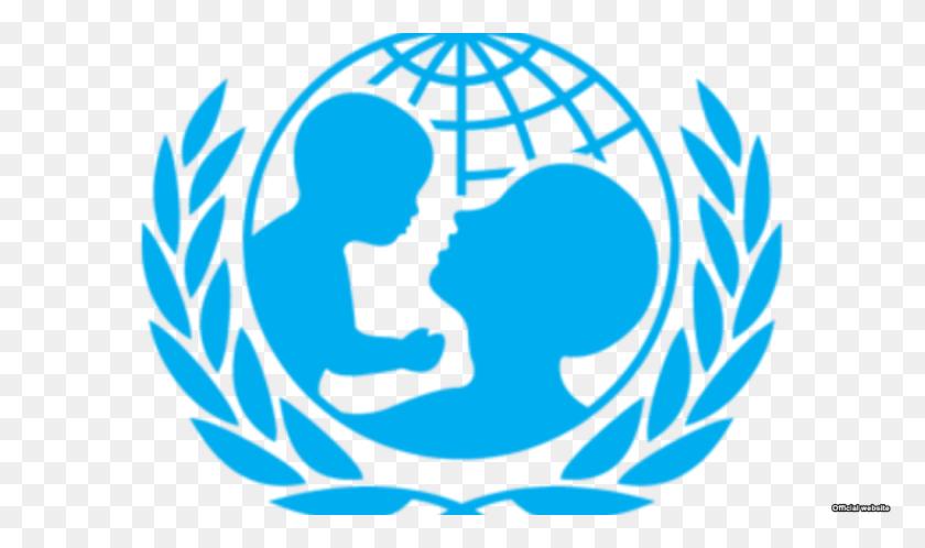 Unicef Warns Of Malnutrition For Children In Somalia Goobjoog - Sax Clip
