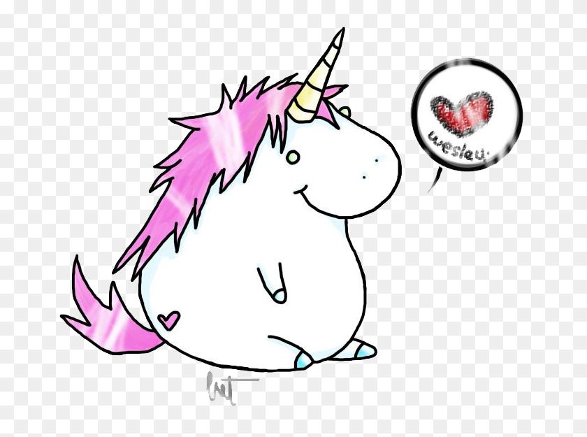 Unicorn Face, Unicorn Horn, Unicorn Clipart, Unicorn Png