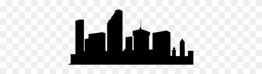 Unique City Silhouette Clip Art New York City Skyline Silhouette - New York Skyline Clipart