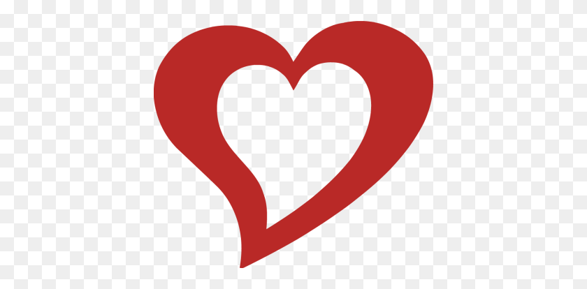 Free Heart Image Clipart, Download Free Clip Art, Free Clip Art on Clipart  Library