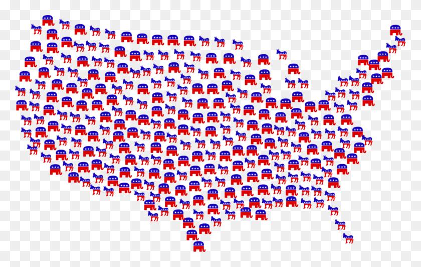 United States Of America Diwali - United States Of America Clipart
