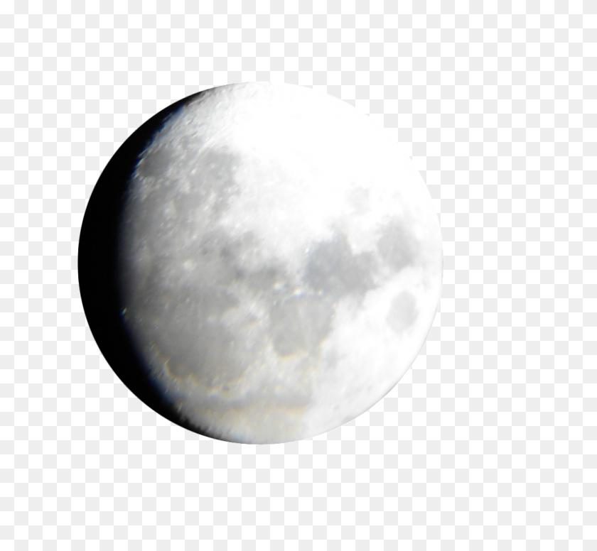 1024x941 Universe Moon Transparent Png Vector, Clipart - Moon Transparent PNG