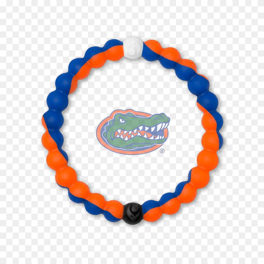 University Of Florida Bracelet Lokai - University Of Florida Clip Art