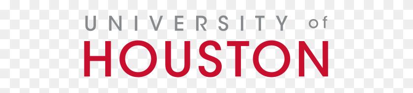 University Of Houston - Rice Bowl Clipart