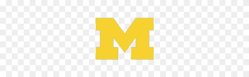 University Of Michigan Athletics - Michigan PNG