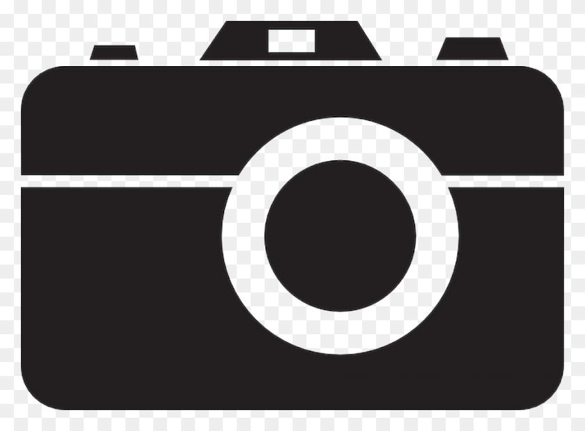Unreal Photo Editing Tools Social Media Marketing - Wedding Program Clipart