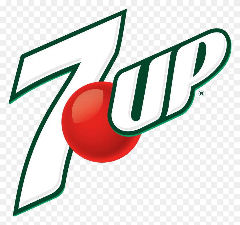 Up - Dr Pepper Logo PNG