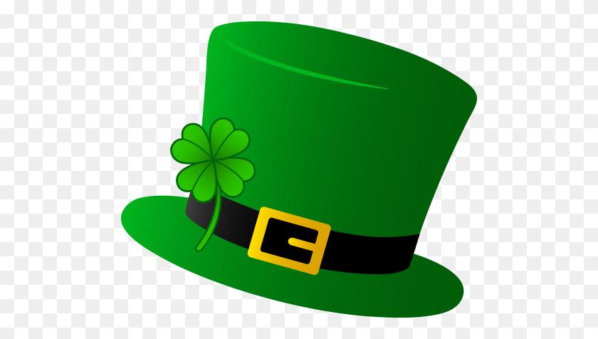 Upcoming Event Ultimate St Patrick's Day Celebration On The Las - Las Vegas Skyline Clipart