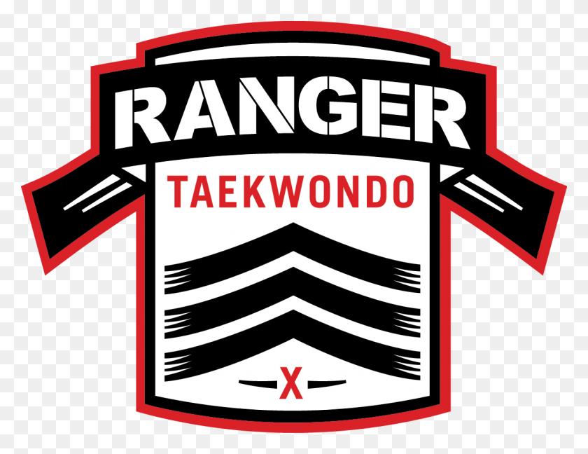 Upcoming Holiday Closure Dates Ranger Taekwondo Martial Arts - Clipart For Labor Day Holiday
