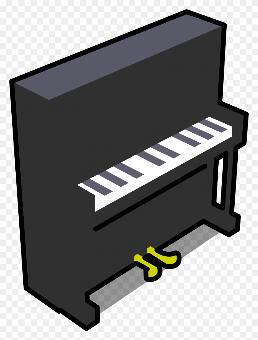 Upright Piano Clipart Free Stock Huge Freebie Download