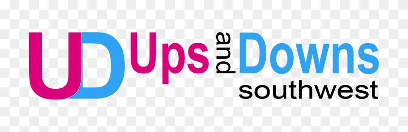 Ups And Downs Southwest Logo Somerset Parent Carer Forum - Ups Logo PNG