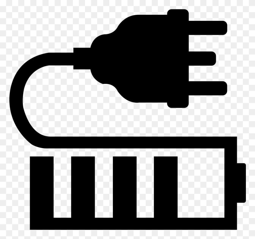 Ups Png Icon Free Download - Ups Logo PNG