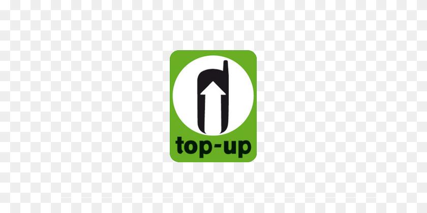 Ups Png Logo - Ups Logo PNG