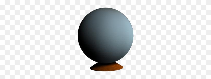 Uranus Icon Planets Iconset Teijo R Ty - Uranus PNG
