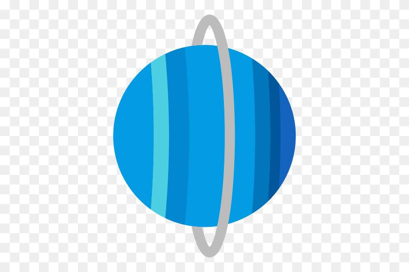 Uranus Icons - Uranus Clipart