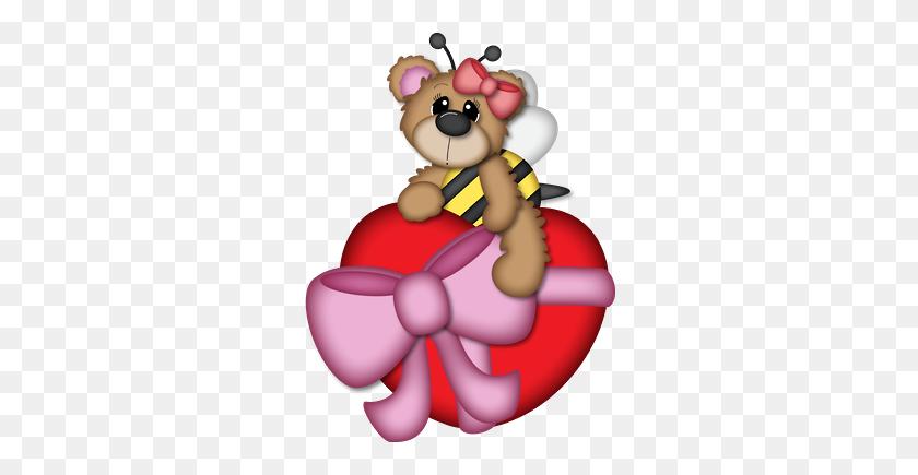 Ursinhos E Ursinhas - Panda Bear Clipart