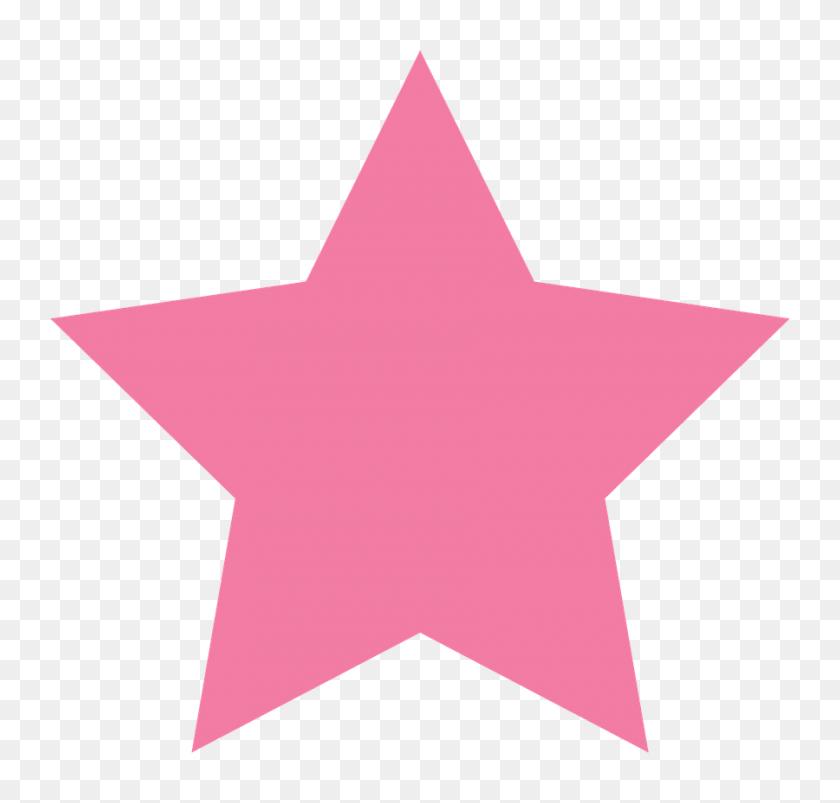 Ursinhos E Ursinhas - Shining Star Clipart