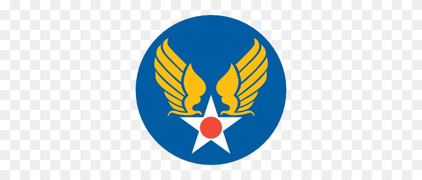 Us Army Air Corps Shield Clip Art - Us Air Force Clipart