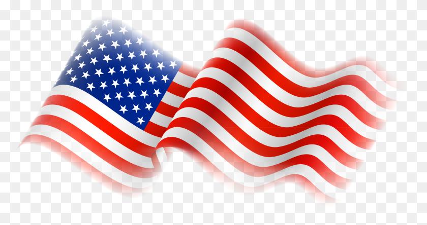 Flag Of Croatia Emojis !!! Emoji, Flag Emoji And Flag - American