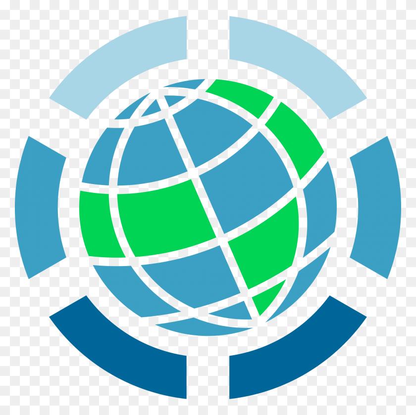 Us Government Teachers Blog Globalization Assignment - Federalism Clipart