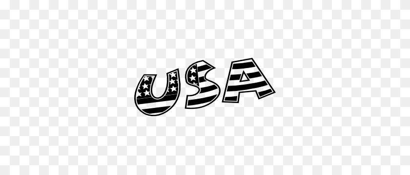 Us Patriotic Car Stickers Decals Us Flags, Our Lady Liberty More - Patriotic Symbols Clip Art