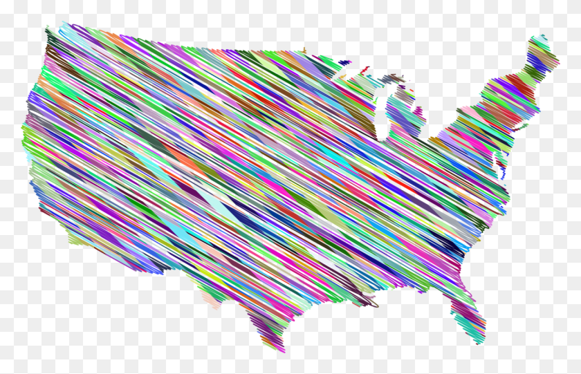 Us Presidential Election United States Presidential Election Us - Us-presidential-election-map