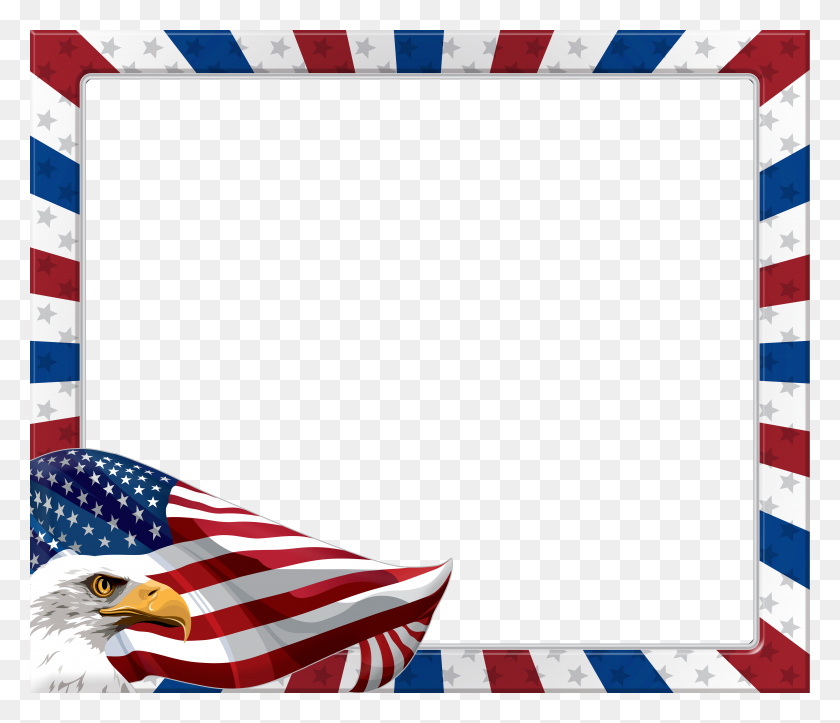 Image result for american flag clipart transparent background   Clip art, American  flag, Transparent background