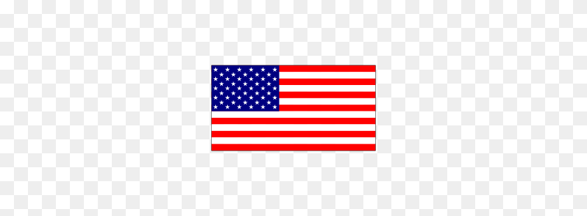 Usa Flag Clip Art Look At Usa Flag Clip Art Clip Art Images - Mexican Flag Clipart