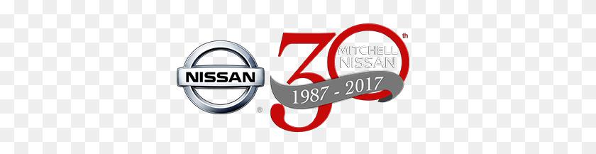 Mitchell Nissan Enterprise Al >> Enterprise Clipart | Free download best Enterprise Clipart on ClipArtMag.com