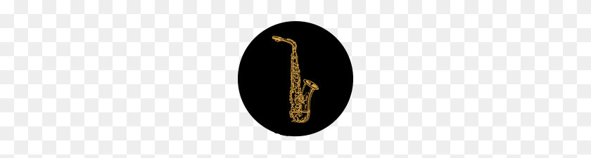 164x165 Used Saxophones For Sale Used And Vintage Saxophones - Saxaphone PNG