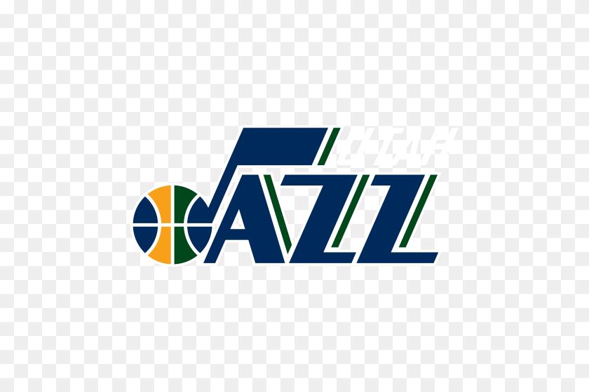 Utah Jazz The Official Site Of The Utah Jazz - Utah Jazz Logo PNG