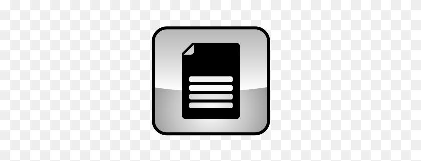 270x261 Utsch Udata Moduls - Blank License Plate Clipart