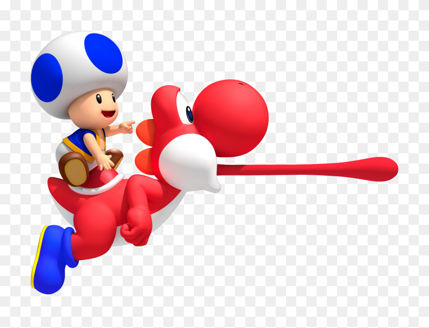 V - Wii Bowling Clipart