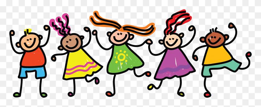 Pre-school Child Clip Art, PNG, 800x708px, Toy Block, Alphabet, Area,  Cartoon, Child Download Free